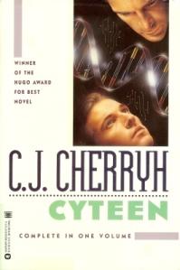cyteen_400