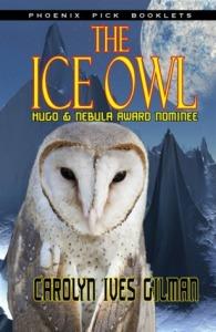 Ice_Owl
